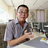 Chủ khách sạn 4 sao hiến kế cho Đà Nẵng: Đấu giá kinh doanh nhà hàng!