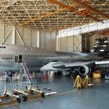 Trung tâm bảo dưỡng máy bay: Nga không chọn Việt Nam vì...