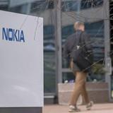 Sau khi bán mảng di động, niềm hy vọng cuối cùng của Nokia bắt đầu thua lỗ nặng nề