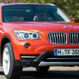 Thị trường ô tô trước ngày 1/7: Găm hàng siêu xe tạo cơn sốt ảo?