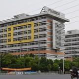 Mục kích nơi ở của công nhân sản xuất iPhone tại Trung Quốc