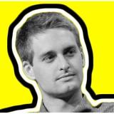 Chàng trai sinh năm 1990 đang điều hành công ty trị giá 16 tỷ USD có khả năng lật đổ Facebook
