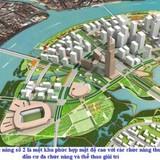 Hàn Quốc - Hiện tượng đáng kinh ngạc của giới đầu tư Việt Nam