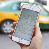 5 lý do Apple đầu tư tiền tỷ vào đối thủ của Uber