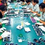 """Lý do nào khiến người Hàn """"thích"""" đầu tư vào Việt Nam đến vậy?"""