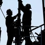 Goldman Sachs tự tin giá dầu sẽ tăng vọt trong thời gian tới