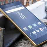 Những smartphone giảm giá mạnh trong tháng