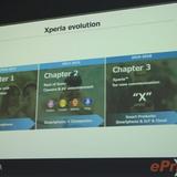 Sony có thể sẽ khai tử 3 dòng smartphone Xperia
