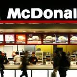 Những công ty ăn nên làm ra nhờ khách hàng lười biếng