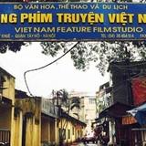 Cổ phần hóa Hãng phim truyện Việt Nam: Thêm tia hy vọng
