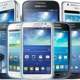 """Vì sao Nokia bị nhấn chìm còn Samsung vẫn trụ vững trước """"cơn lũ"""" iPhone?"""