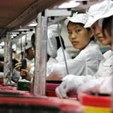 Sắp xuất hiện iPhone sản xuất tại Việt Nam?