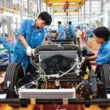 20 năm qua, giới tỷ phú Mỹ đã làm những gì ở đấu trường kinh tế Việt Nam?