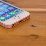 Vì sao biểu tượng trên iPhone luôn là hình vuông bo tròn?