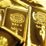 4 yếu tố này sẽ điều hướng thị trường vàng tuần tới