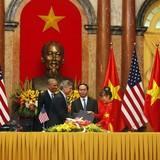 Hàng không giá rẻ Việt và những hợp đồng mua máy bay tỷ USD