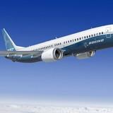 Tại sao Vietjet đặt mua 100 chiếc Boeing 737?