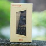 Đánh giá smartphone thương hiệu Việt giá chưa đến 2 triệu đồng