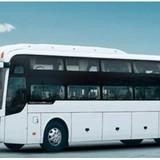 Xe khách Hà Nội - Nghệ An mất gần 50 triệu đồng tiền phí/tháng?