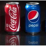 """Chiến lược sinh tồn """"kỳ quặc"""" của Coca-cola, Pepsi: Khuyên khách hàng uống ít đi"""