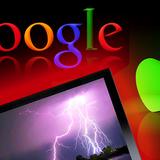 Công nghệ khởi sắc từ cuộc đua Apple - Google
