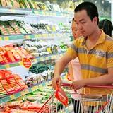 Về vụ xúc xích Vietfoods: Ai làm sai sẽ phải đền bù