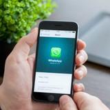 """Whatsapp """"đánh bật"""" Facebook Messenger thành ứng dụng nhắn tin phổ biến nhất thế giới"""