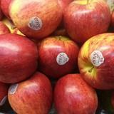 Sính trái cây nhập khẩu, tưởng ăn quả ngọt hóa ra trái đắng