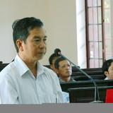 Giám đốc Phú An Sinh chiếm dụng 51 tỉ đồng từ quỹ bình ổn giá
