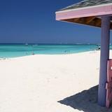Hòn đảo nhỏ bé là chủ nợ lớn thứ 3 của Mỹ