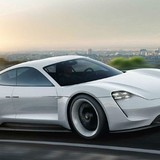 Tham vọng của Porsche