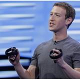 Facebook sắp thay đổi điều luật để Mark Zuckerberg không thể nắm quyền mãi mãi