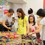 Hàng vô siêu thị phải lụy đủ đường?