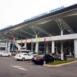 Xây thêm sân bay hay mở rộng Nội Bài?