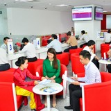 """VietBank triển khai chương trình khuyến mại """"Quà giải nhiệt - Vui hè xuyên Việt"""""""