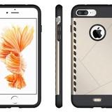iPhone 7 chưa ra, phụ kiện cho máy đã rục rịch bán
