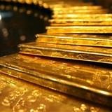 """Đánh thức 500 tấn vàng đang """"ngủ quên"""" bằng cách nào?"""