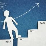 Vì sao nên nghĩ kỹ trước khi nhận công việc dưới sức mình?