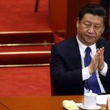 """Trung Quốc đang """"bỏ quên"""" giáo trình kinh tế"""