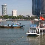 Vụ lật tàu trên sông Hàn 3 người chết: Xử lý trách nhiệm thế nào?