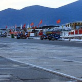 """Vụ chìm tàu ở Đà Nẵng: Lộ ra nhiều """"lỗ hổng"""" quản lý"""