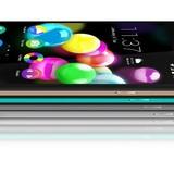 Smartphone nào mỏng nhất bán ra tại thị trường Việt Nam?