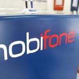 Nhiều thuê bao MobiFone có thể bị tê liệt trong 45 ngày