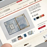 Giá cả ảnh hưởng đến quyết định mua hàng trực tuyến
