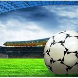 Mùa Euro-cá độ bóng đá online bùng phát