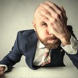 5 hành vi khiến bạn bị đồng nghiệp ghét bỏ