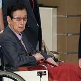 Lotte tạm ngưng vụ IPO 4,5 tỷ USD vì đại chiến gia tộc