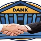 """Nỗi lo """"hụt bước"""" tái cơ cấu ngân hàng"""