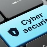 Người dùng sử dụng máy tính Acer có thể bị lộ thẻ tín dụng