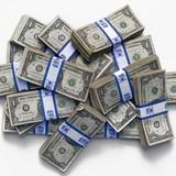 Học cách kiếm tiền, tiêu tiền và giữ tiền như người giàu